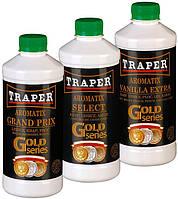 Жидкая добавка в прикормку Traper Aromatix ''Champion''