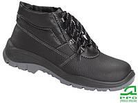 Рабочая мужская обувь (спецобувь) BPPOT884 BS