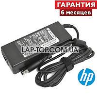 Блок питания для ноутбука HP 19V 4.74A 90W 7.4*5.0, фото 1