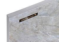 Керамическая панель Теплокерамик 800 (12973). Инфракрасный обогреватель Teploceramic для отопления до 15 кв.