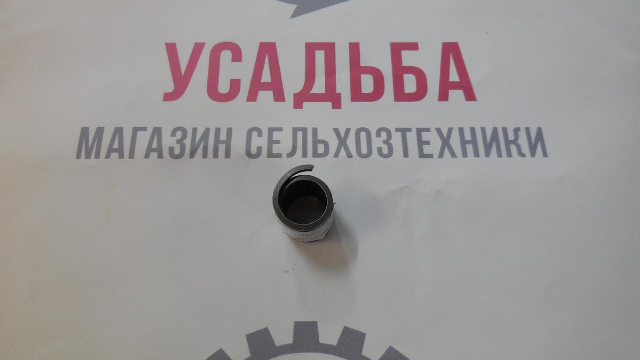 Пружина скручивания для электро пил правая