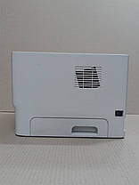 Принтер HP LaserJet P2015d , фото 2