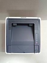Принтер HP LaserJet P2015d , фото 3