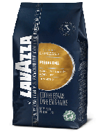 Кофе в зернах Lavazza Espresso Pienaroma Лавацца Эспрессо Пиенарома  1кг Италия