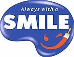 интернет магазин Smile