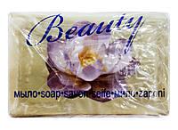 Отельное мыло Шик Beauty - 20 г. (продажа от 1 ящика 420 шт.)