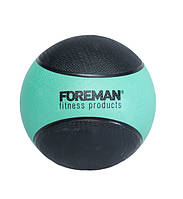 Мяч набивной FOREMAN
