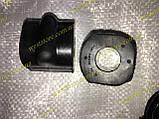 Ремкомплект передней подвески Москвич 2141 усиленный (8 деталей) Полиэдр, фото 9
