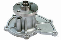 Водяной насос (помпа) двигателя 4Y погрузчик TOYOTA