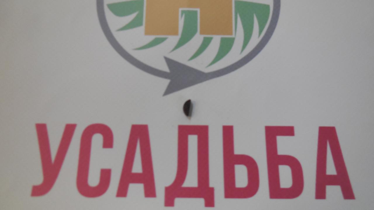 Шпонка на бензопилу Vitals,Sadko, Foresta, Днипро, Кентавр, Forte, Бригадир