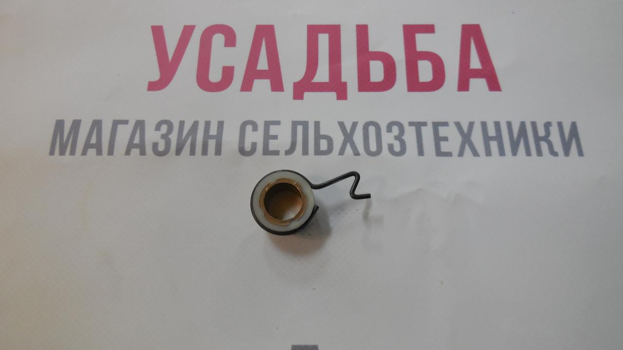 Привод масло насоса Stihl 180