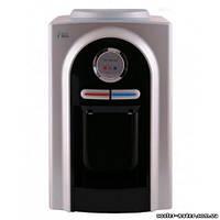 Кулер для воды Ecotronic C2-TE Silver