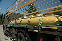 Резервуар для КАС,удобрений 80м3