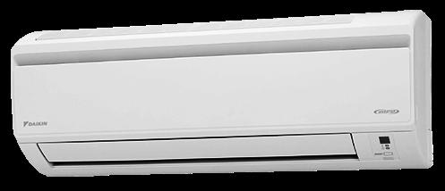 Кондиціонер Daikin FTX 50 GV / RX 50 K