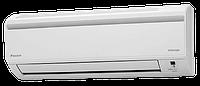 Кондиционер Daikin FTX 35 J3 / RX 35 K