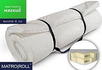 Roll Ultra Flex 100% Latex