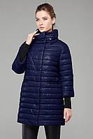 Женская удлиненная  куртка весна-осень Анаит   Nui Very (Нью вери)  по низким ценам