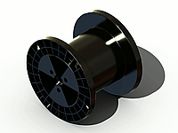 Катушка К-250
