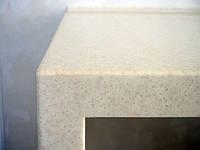 Подробно об акриловом камне: состав, свойства, уход.