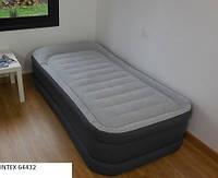 Надувная мебель Intex 64432( 191х99х42 см.)