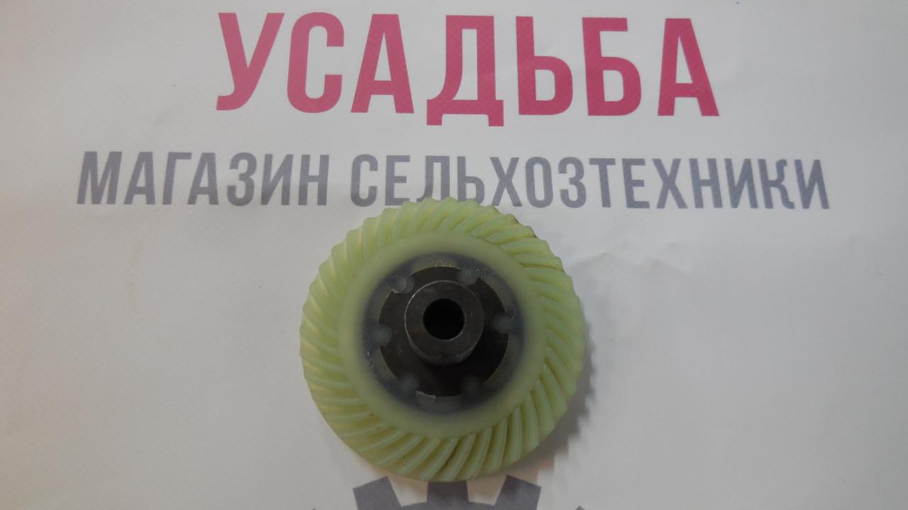 Шестерня пластиковая электропилы