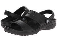 Кроксы сандали мужские crocs Unisex Classic Sandal US 11