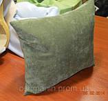 Изготовление подушек, фото 2
