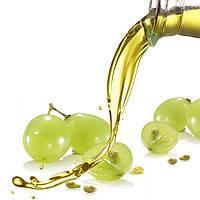 Виноградной косточки нерафинированное масло