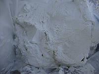 Известь гашеная (тесто) по 5 кг