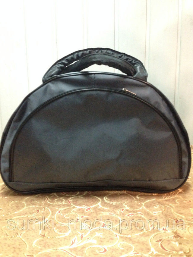 7b86f587c70c Спортивная сумка для фитнеса Adidas, Адидас серая  продажа, цена в ...