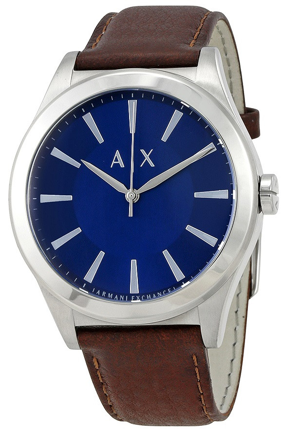 Часы мужские Armani Exchange AX2324