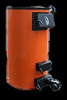 Твердотопливный котел LIP energy+ 20kWt