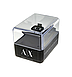 Часы мужские Armani Exchange AX2324, фото 4