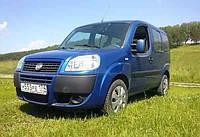 Fiat Doblo 2010-2015