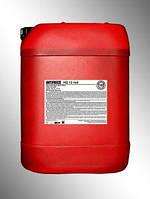 Антифриз Hundert Antifreeze HG 12 (rot / червоний)   20L