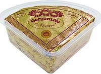 SOSTER Gorgonzola Dolce  DOP - Сыр с плесенью горгондзола, 1,5 kg