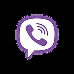 Связь через Viber