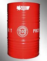 Антифриз Hundert Antifreeze HG 12 (rot / червоний)   200L
