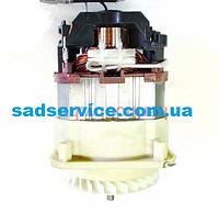 Электродвигатель для газонокосилки AL-KO Classic 3.82 SE