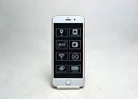 Смартфон Lenovo Ip7 (2 SIM)   . t-n