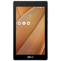 Asus ZenPad Z170CG-1L017A 3G 8GB Metallic