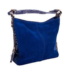 Сумки,клатчи,рюкзаки, дорожные сумки
