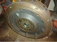 Маховик 22-04С2 двигателя СМД18-22 с венцом
