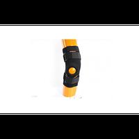 ARMOR ARK2103 Бандаж для коленного сустава и связок, раз.ХХL