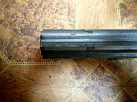 Труба телескопическая карданного вала для сельхоз.техники серия S60, 90 Лс