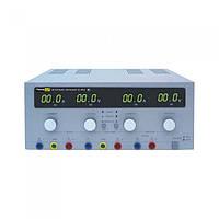 Источник питания аналоговый ПрофКиП Б5-49М