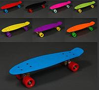Скейт Пенни Борд (Penny Board) 780