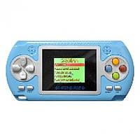 Электронная цветная игра 8630