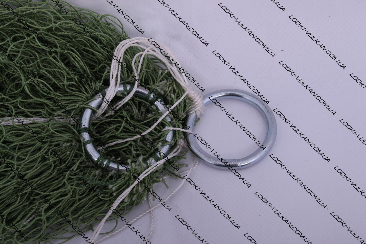 кастинговая сеть с кольцом купить в омске