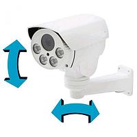 HD-CVI камера Profvision PV-2017SP 2 МП